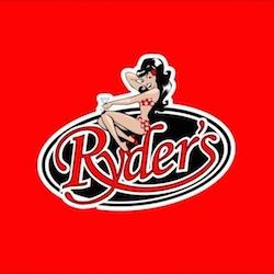 B Ryders Rockin Sports Bar