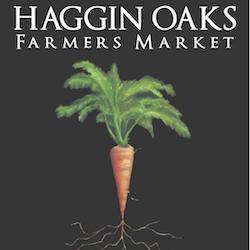 Kaiser Permanente Farmers Market
