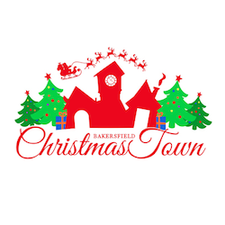 DISCOUNT: Bakersfield Christmas Town