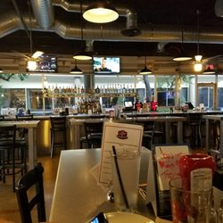 Craft Tap House & Grill
